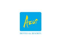 Azur Hotels