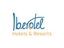 Iberotel Hotel