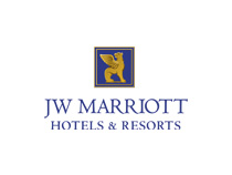 JW Marriott Hotels