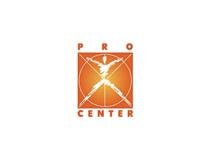 Pro Center
