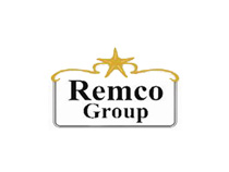 Remco Group