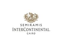 Semiramis Cairo