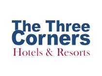 The Three Corners